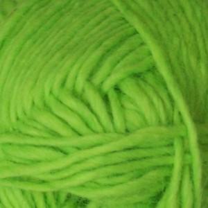 Álafosslopi 7624 neon vert