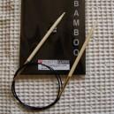 Aig. circulaire 5,5mm 40 cm