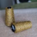 Silk'S & Wool'S 07