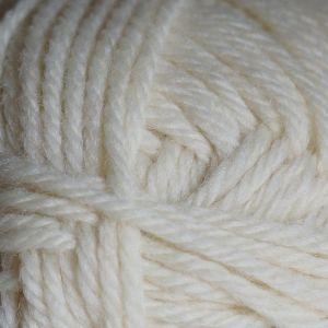 Peruvian Highland Wool 101 blanc cassé