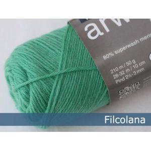 Arwetta classic 191 vert d'eau