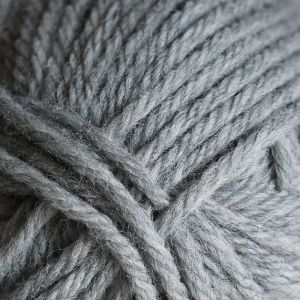 Peruvian Highland Wool 954 gris clair