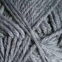 Peruvian HighlandWool 955 gris