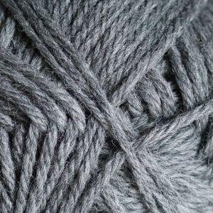 Peruvian Highland Wool 955 gris
