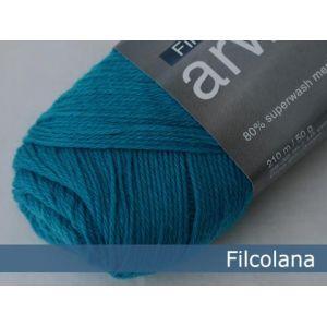 Arwetta classic 224 turquoise