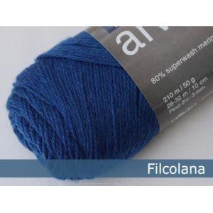 Arwetta classic 144 bleu foncé