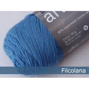 Arwetta classic 142 bleu ciel