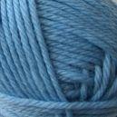 Peruvian Highland Wool 141 bleu clair