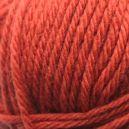 Peruvian Highland Wool 256 tuiles