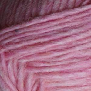 Álafosslopi 1239 rose pale