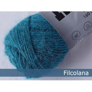 Indiecita 811 turquoise chiné