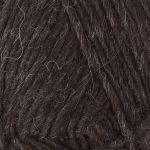 Álafosslopi 0052 mouton noir