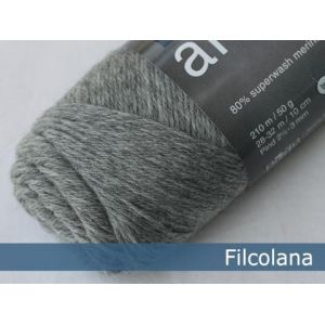 Arwetta classic 954 gris clair