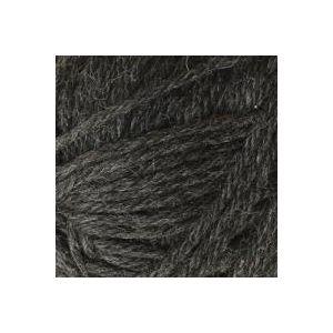 Peruvian Highland Wool 956 charbon