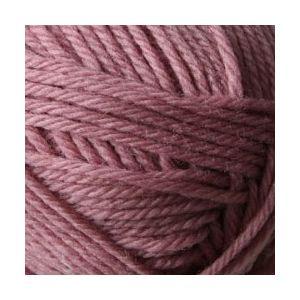Peruvian Highland Wool 227 vieux rose