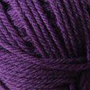 Peruvian Highland Wool 217 violet