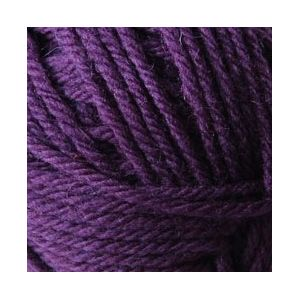 Peruvian Highland Wool 217 purple