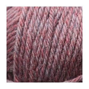 Peruvian Highland Wool 805 Erica