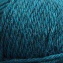 Peruvian Highland Wool 811 mer caraibes