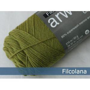 Arwetta classic 220 vert printemps