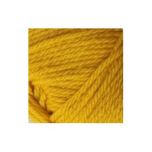 Peruvian Highland Wool 223 jaune