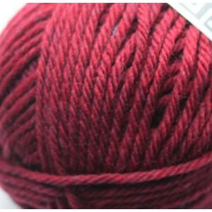 Peruvian Highland Wool 804 merlot
