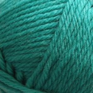 Peruvian Highland Wool 280 Curacao