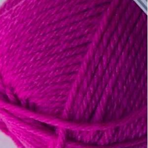Peruvian Highland Wool 188 rose