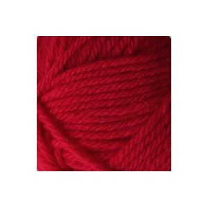 Peruvian Highland Wool 218 rouge de chine