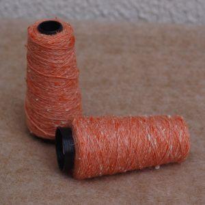 Silk'S & Wool'S 17 orange