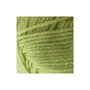 Peruvian Highland Wool 190 pistache
