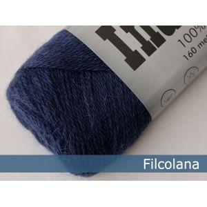Indiecita 229 bleu océan