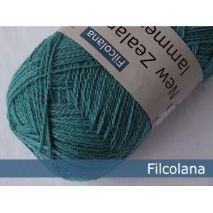 Saga 126 turquoise