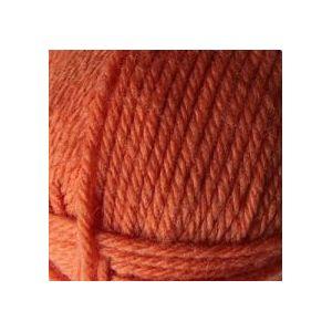 Peruvian Highland Wool 215 carotte