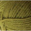 Peruvian Highland Wool 220 prairie