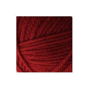 Peruvian Highland Wool 225 rouge de noel