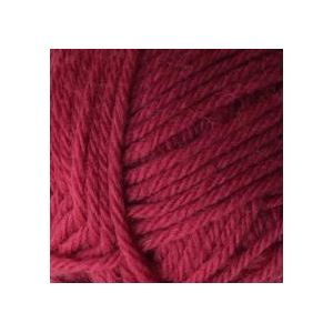 Peruvian Highland Wool 226 framboise