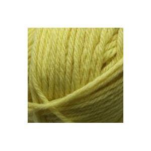 Peruvian Highland Wool 255 jaune clair