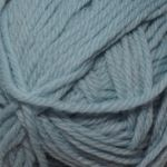 Peruvian Highland Wool 281 glacier