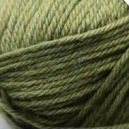 Peruvian Highland Wool 802 mousse