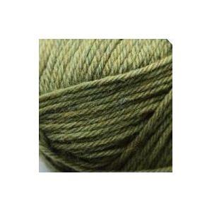 Peruvian Highland Wool 802 mousse