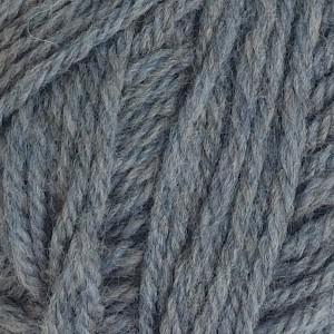 Peruvian Highland Wool 812 granit