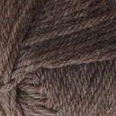 Peruvian Highland Wool 973 nougat