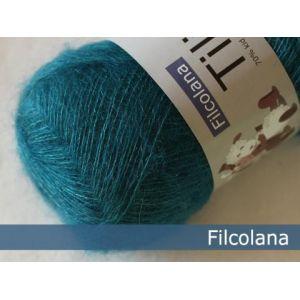 Tilia 289 bleu corail