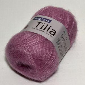 Tilia 322 bégonia rose