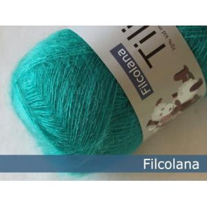 Tilia 329 caraibes