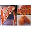Garlands Orangeade