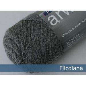 Arwetta classic 955 gris