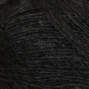 Einband 0852 mouton noir