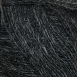Einband 9103 gris foncé